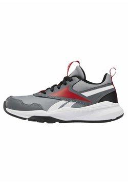 Reebok - Trainers - grey