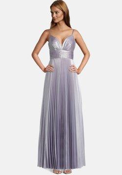 Vera Mont - Robe de cocktail - lilac silver