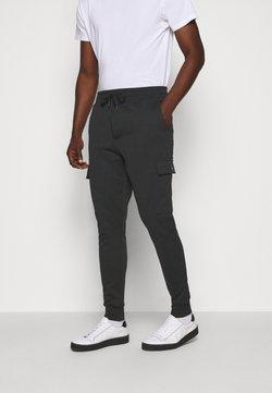 JOOP! Jeans - Jogginghose - black