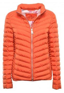 FUCHS SCHMITT - Winterjacke - orange