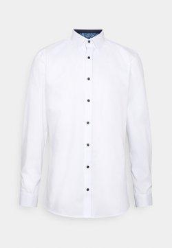 OLYMP No. Six - Formal shirt - weiss