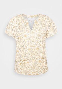 Part Two - GESINA - T-Shirt print - white
