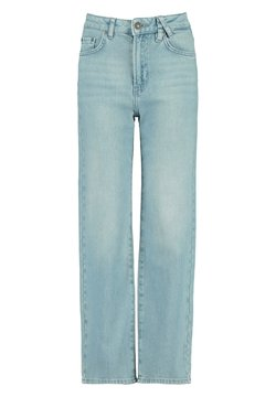 America Today - KATHY JR - Straight leg jeans - blue