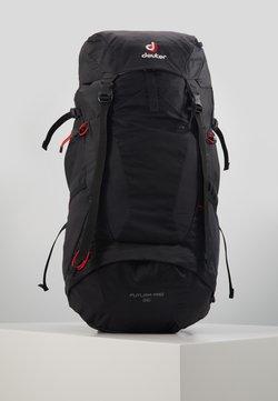 Deuter - FUTURA PRO 36 - Tourenrucksack - black