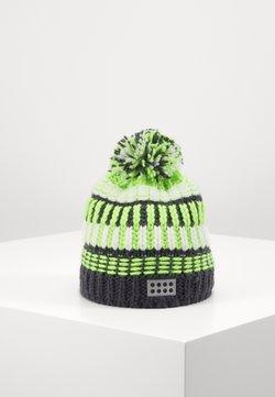 LEGO Wear - LWATLIN - Bonnet - light green