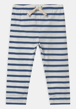 GAP - Broek - chrome blue