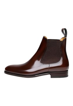 SHOEPASSION - NO. 6622 - Stiefelette - red-brown