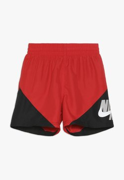 Nike Performance - VOLLEY - Zwemshorts - university red