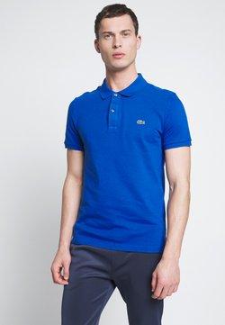 Lacoste - Polo shirt - electrique