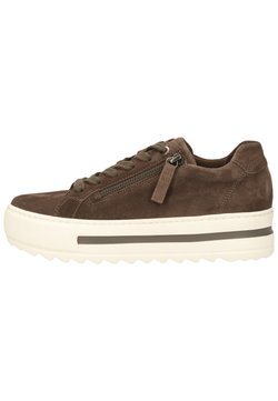Gabor - Sneakers basse - wallaby