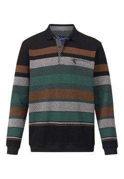 Babista - Sweatshirt - schwarz