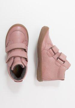 Froddo - ROBERTA TEX MEDIUM FIT - Stiefelette - pink