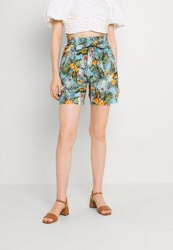 Trendyol - Shorts - multi color
