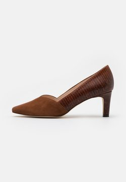 Peter Kaiser - MARISA - Pumps - sable