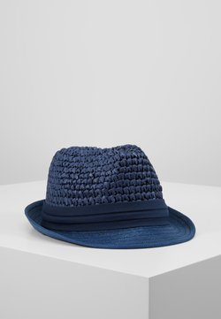 Chillouts - IMOLA HAT - Hat - navy