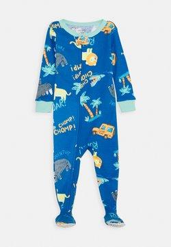 Carter's - SAFARI - Pyjama - multi