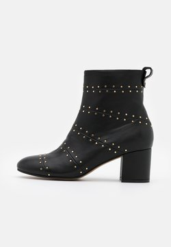Shoe The Bear - BESS - Stiefelette - black
