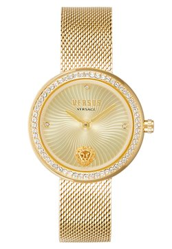 Versus Versace - LEA WOMEN - Zegarek - gold-coloured