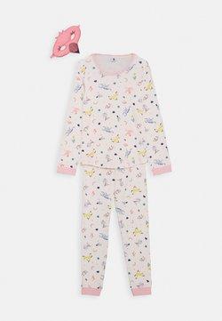 Petit Bateau - LIBOULI - Pyjamas - multico