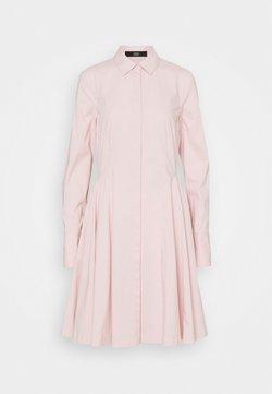 Steffen Schraut - SUMMER DRESS - Vestido camisero - soft rose