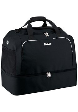 JAKO - Sporttasche - schwarz
