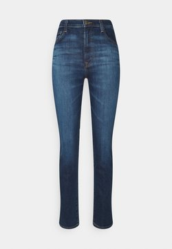J Brand - TEAGAN  - Slim fit jeans - arcade