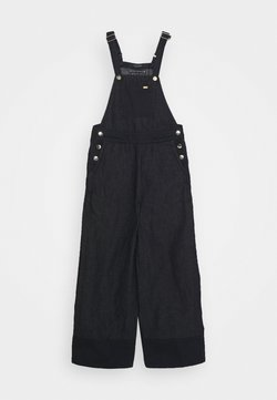 Scotch & Soda - DUNGAREE  - Combinaison - back in nimes