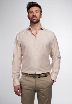 Eterna - Businesshemd - beige