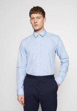 HUGO - ELISHA - Businesshemd - light/pastel blue