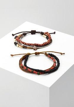 Classics77 - MARETA BRACELET COMBO - Bracelet - multi