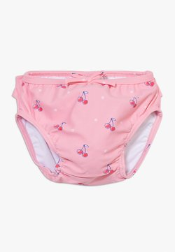 Sanetta - SWIM DIAPER BABY - Bikinialaosa - scampi