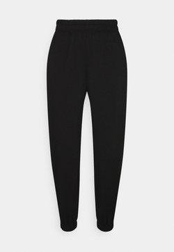Onzie - VARSITY - Pantalones deportivos - black
