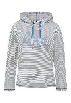 More & More - Sweatshirt - offwhite