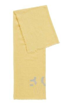 BOSS - NATINI - Tuch - yellow