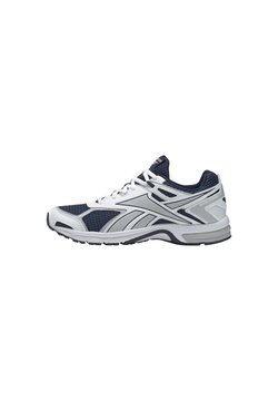 Reebok - QUICK CHASE - Trainers - blue