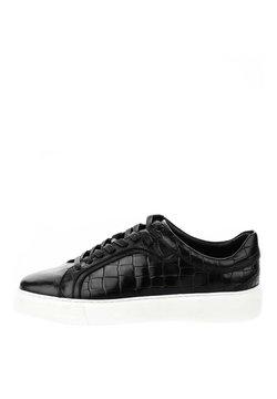 PRIMA MODA - ROVIGO ROVIGO - Sznurowane obuwie sportowe - czarny
