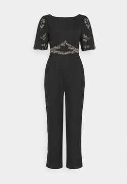 Hope & Ivy Petite - ROMILLY - Jumpsuit - black