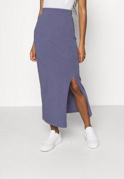 Even&Odd - Jupe longue - lilac