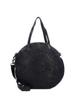 Campomaggi - Shopping Bag - black