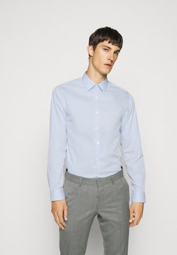 Tiger of Sweden - FILBRODIE - Businesshemd - light blue