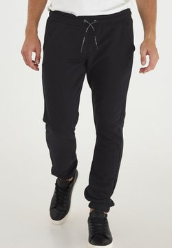 Blend - Jogginghose - black