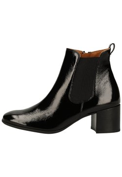 Paul Green - Ankle Boot - schwarz