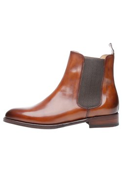 SHOEPASSION - NO. 2351 - Stiefelette - brown