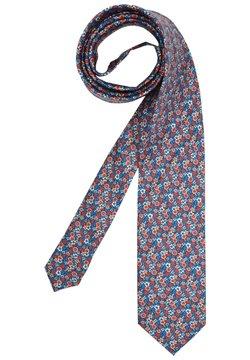 Carlo Colucci - Krawatte - mehrfarbig