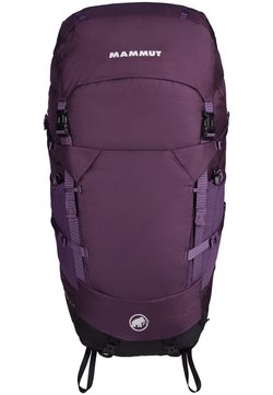 Mammut - Tourenrucksack - galaxy-black