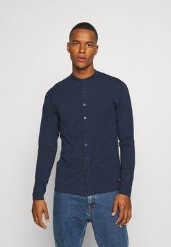 Nominal - GALLOT GRANDAD - Shirt - navy
