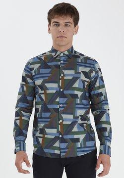 Tailored Originals - Overhemd - smoke pine