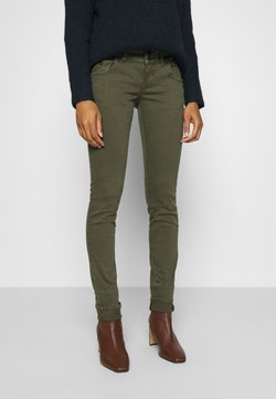 LTB - Jeans Slim Fit - olive night wash