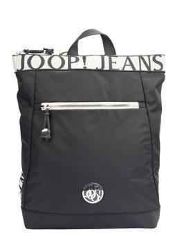 JOOP! Jeans - ELVA  - Reppu - nightblue