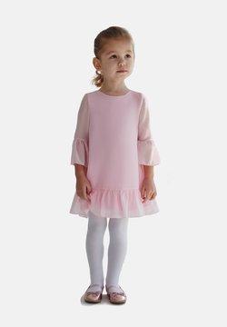 Evika Kids - Cocktailkleid/festliches Kleid - light-pink